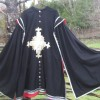 http://costumesperiod.com/?page_id=42