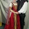 http://costumesperiod.com/?page_id=36